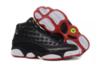 Air Jordan 13 Retro 'Playoffs'