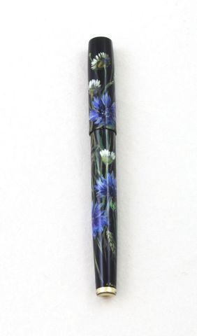 Ручка Паркер 512