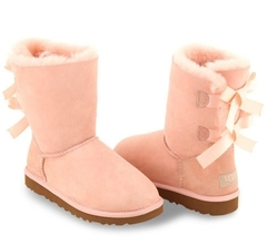 /collection/zhenskie-uggi/product/ugg-bailey-bow-pink