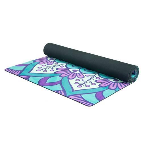 25ad013c7544 Коврик для йоги