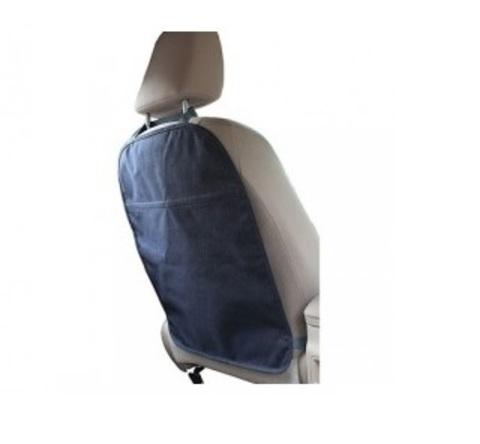 AL1100 Защитный чехол для спинки сиденья (стандарт)