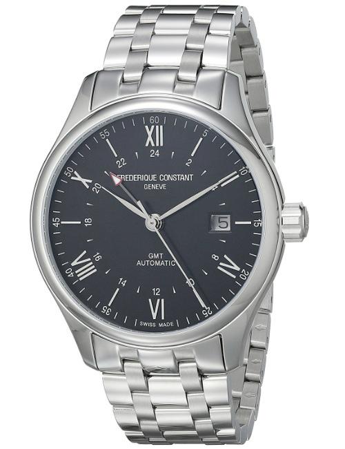 Часы мужские Frederique Constant FC-350B5B6B Classics