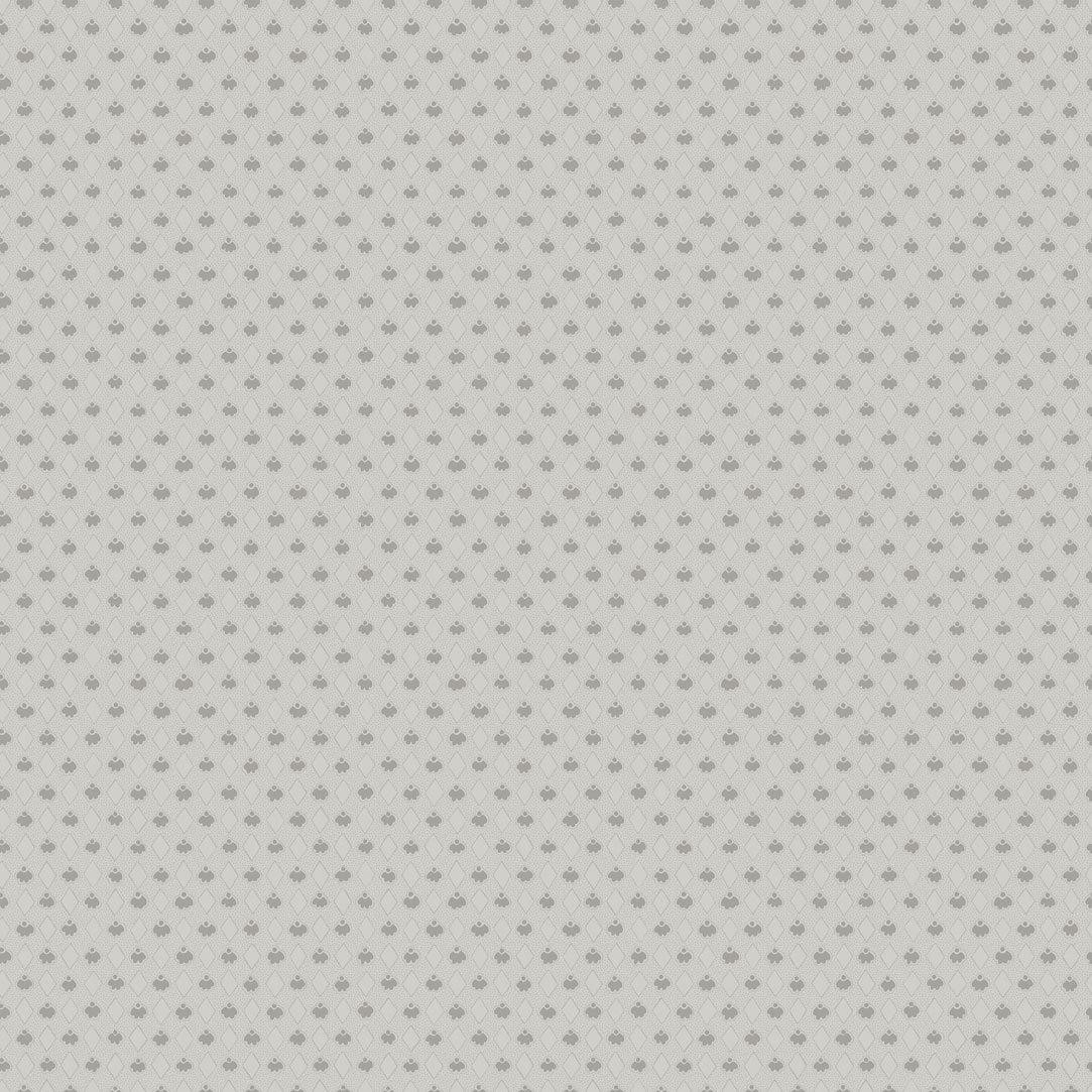 Обои Eco Simplicity 3690, интернет магазин Волео
