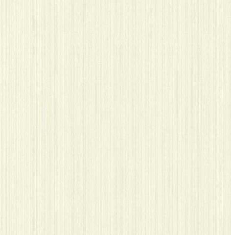 Обои Wallquest Cameo SA21402, интернет магазин Волео