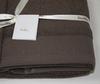 Полотенце 50x100 Devilla Baht&Co коричневое