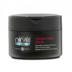 Маска для окрашенных волос Color Care Mask