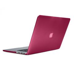 Чехлы для Macbook