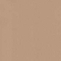 Искусственная кожа Tomas beige (Томас бейж)
