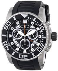 Наручные часы Invicta 14671