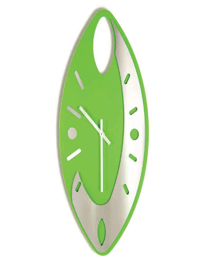 Часы настенные Часы настенные Rexartis 10104 Valentino Time chasy-nastennye-rexartis-10104-italiya.jpg