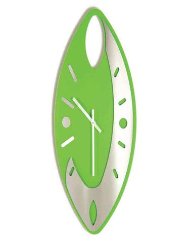 Часы настенные Rexartis 10104 Valentino Time