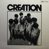 Creation / Creation (LP)