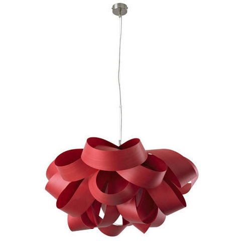 replica Agatha by LZF ( 60 см red )