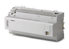 Siemens PXC200.D