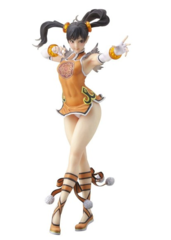 Tekken Bishoujo Ling Xiaoyu