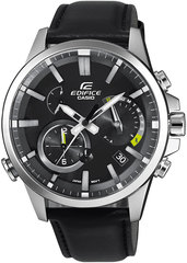 Умные наручные часы Casio Edifice EQB-700L-1A