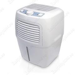 Fanline Aqua VE180 — Очиститель-увлажнитель воздуха