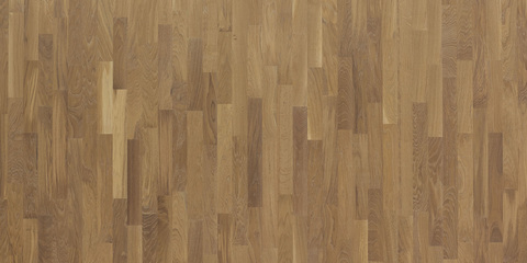 OAK NEPTUNE WHITE OILED LOC 3S 14 мм 3-х полосный RealLoc (уп 3,41 м2/8шт)2266мм