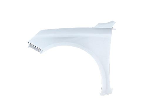 Пластиковое крыло Vesta