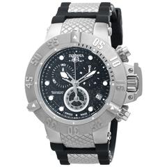 Наручные часы Invicta 14941