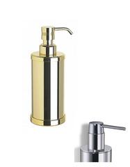 Дозатор для мыла 90408SNI Ribbed от Windisch