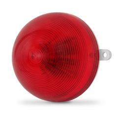 Пожарный световой оповещатель Молния-12-C / Молния-24-C