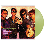 The Flaming Lips / The Mushroom Tapes 1989 (Coloured Vinyl)(LP)