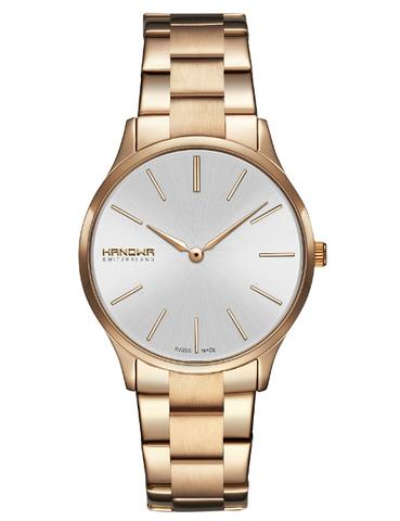 Часы женские Hanowa 16-7075.09.001 Pure