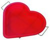 Форма для выпечки «Сердце» 93-SI-FO-17