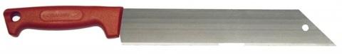 Нож Morakniv Insulation Knife 1442, арт. 11612