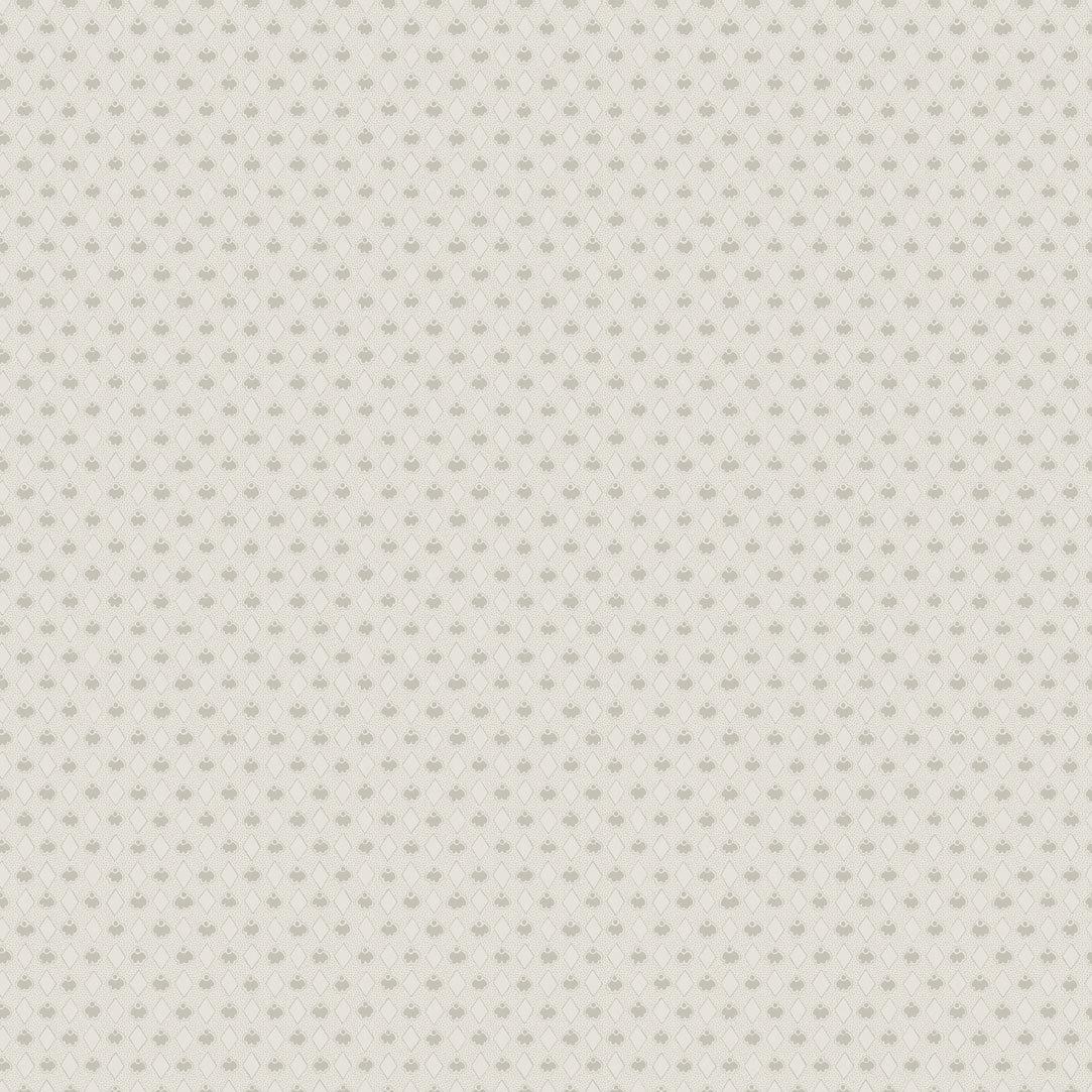 Обои Eco Simplicity 3691, интернет магазин Волео
