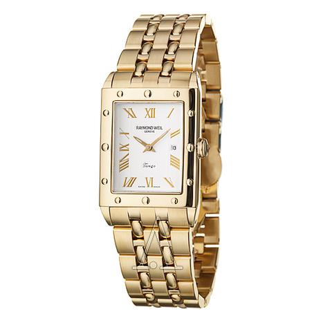 Наручные часы Raymond Weil 5381-P-00308