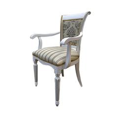 Кресло Соло-14
