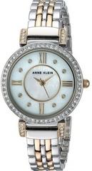 Женские часы Anne Klein 2929MPTT