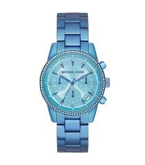Женские часы Michael Kors MK6684