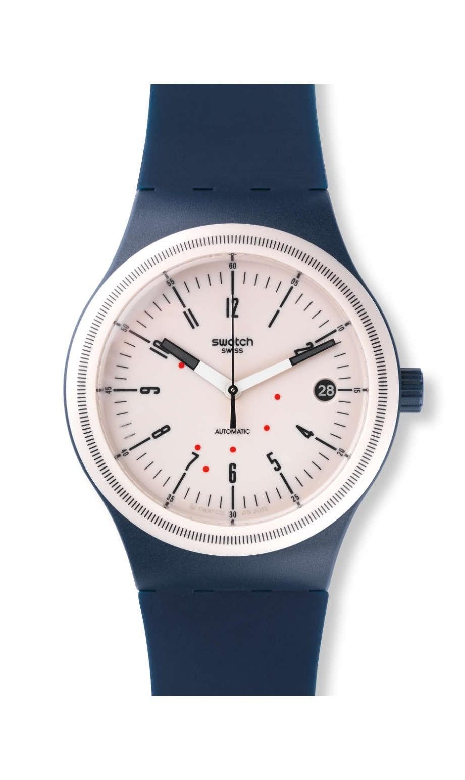 Swatch часы механические купить купить механизм часов ronda
