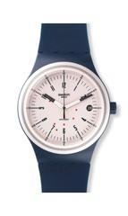 Наручные часы Swatch SUTN400 SISTEM 51