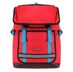 Рюкзак Esenbo 6688