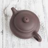 Исинский чайник Фан Гу 150 мл #P 21