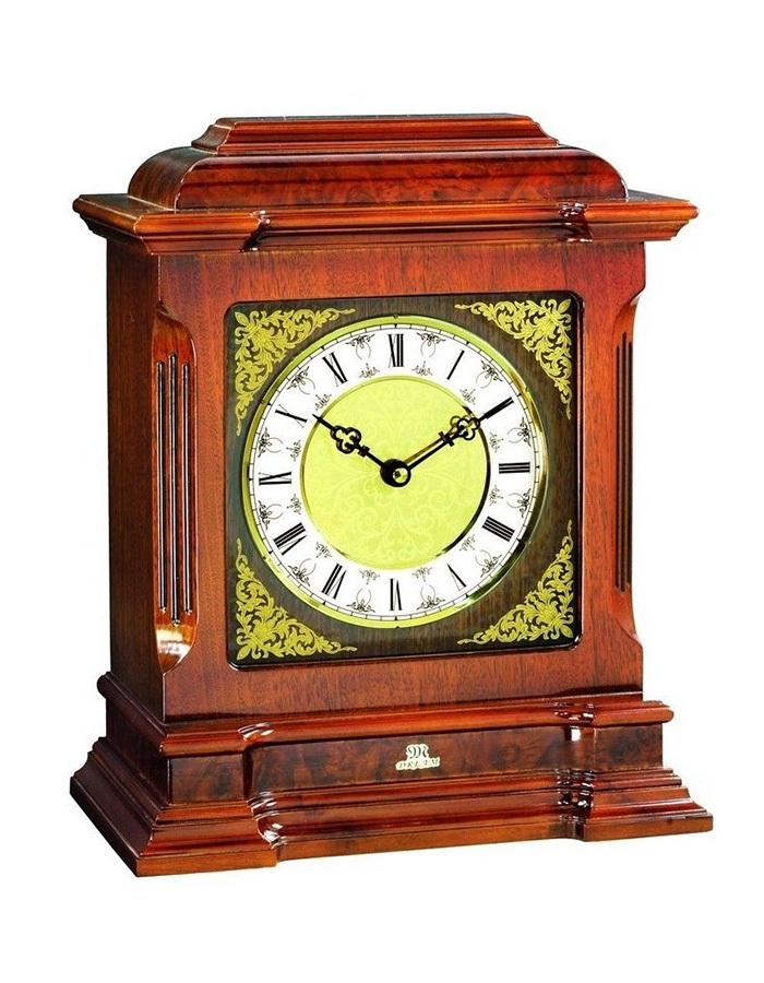 Часы настольные Часы настольные Power PW1112 chasy-nastolnye-power-pw1112-kitay.jpg