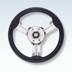 Колесо рулевое V.20B
