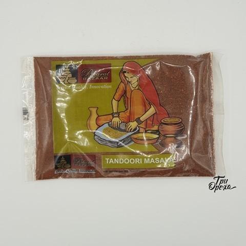 Приправа для шашлыка Bharat Bazaar, 100 гр