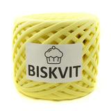 Пряжа трикотажная Biskvit 245 лимон