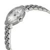 Купить Женские часы  Tissot T-Classic T52.1.281.31 по доступной цене