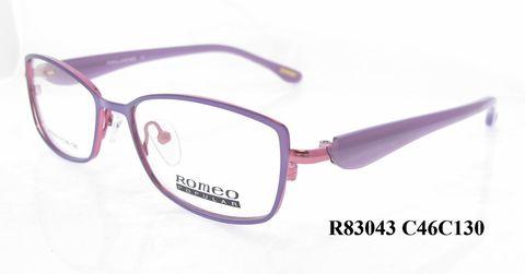 R83043 C46/C130