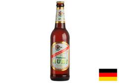 Пиво безалкогольное Dingslebener