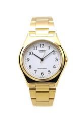 Наручные часы Casio MTP-1130N-7B