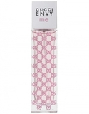 GUCCI ENVY ME (30 ml) edT