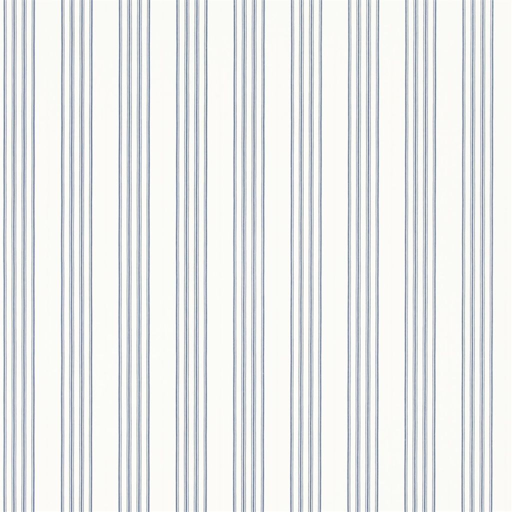 Обои Ralph Lauren Signature Papers II PRL050/05, интернет магазин Волео