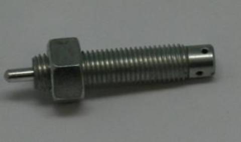 Деталь DDE UD178 (fuel capacity controller)